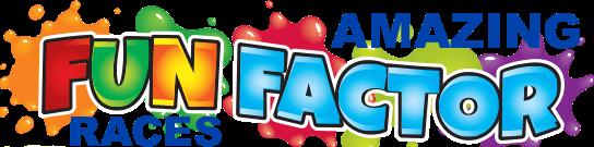 Amazing-races-fun-factor