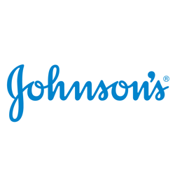 Johnsons Johnson and Johnson amazing race team events pharmaceutical client group
