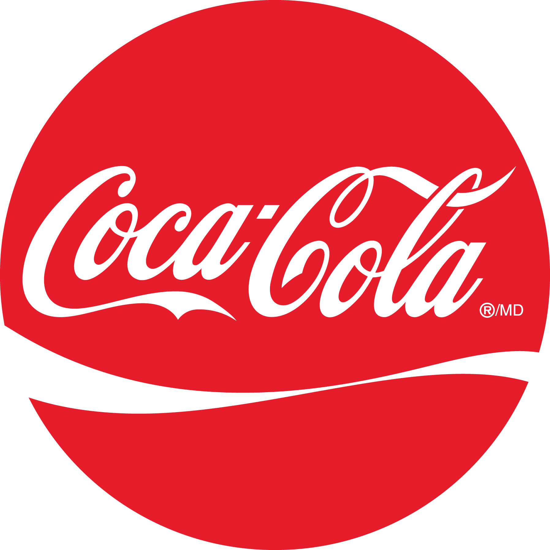 Coca Cola team building events and activities food and beverage marketing client of amazing races sydney