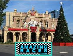 Parramatta-amazing-christmas
