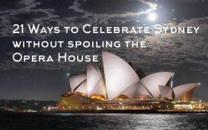 21-amazing-celebration-ideas-sydney