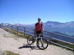 Bike-activity