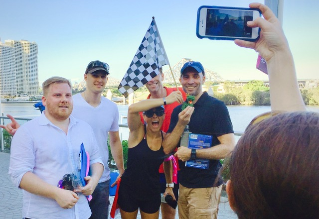 Brisbane-amazing-race-events-group